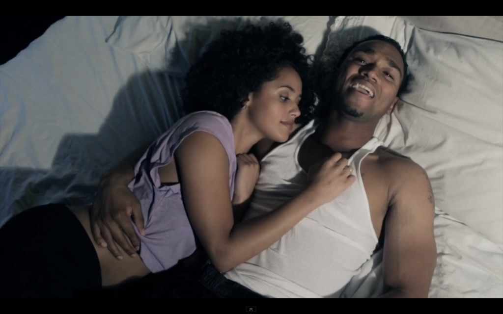 Screen-Shot-2013-09-02-at-8.13.08-AM-1024x640 Isaiah - Not Over You (Video)