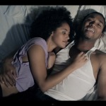 Isaiah – Not Over You (Video)
