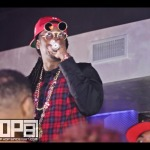 "2 Chainz Private ATL ""B.O.A.T.S II: Me Time"" Listening Party (Video)"