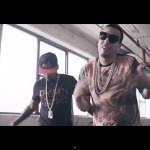 French Montana – If I Die (Video)