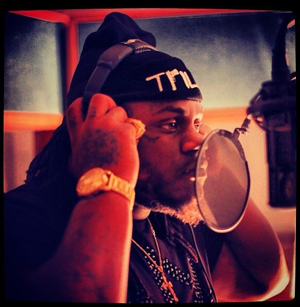 Screen-Shot-2013-09-13-at-4.37.23-PM Fat Trel – A.D.H.D. Freestyle