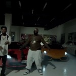 Rockie Fresh – Panera Bread Ft. Rick Ross & Lunice (Official Video)