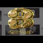 Mogul Mentality Presents: MMG Self Made 3 Listening Session ATL (Video) (Shot by Ree Med)