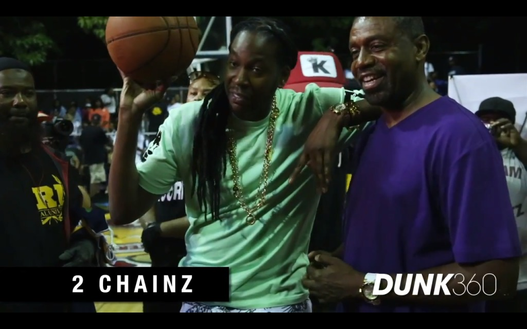Screen-Shot-2013-09-21-at-1.11.24-PM-1024x640 AEBL's Team 2 Chainz Takes Over Rucker Park (Video)