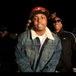 Young Dom – They Talkin (Video)
