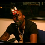 Meek Mill – Funkmaster Flex Freestyle (Video)