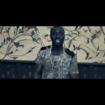 Whizzle – This is the Outro (Video)