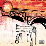 P.T.O. – Play Tim3 Ova (Mixtape)