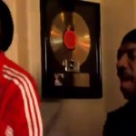 Eddie Murphy x Snoop Lion – Red Light