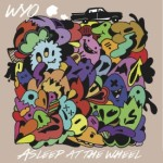 WYO (@wyomusic) – Asleep at the Wheel (EP)
