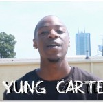 HHS1987 Presents Behind The Beats with Yung Carter (Video)