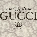 KAi Sky Walker – GUCCI