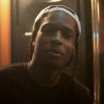A$AP Rocky's Back & Forth: The Series (Trailer)