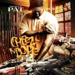 Project Pat – Cheez N Dope 2 (Mixtape) (Hosted by DJ Scream)