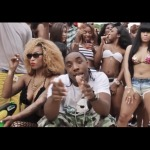 B.Stacks x M.O.S. – Music Money Enemies (Video) (Featuring Kamille Leai)