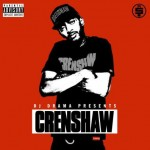 Nipsey Hussle x Dom Kennedy x Cobby Supreme – Checc Me Out