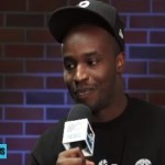 "DJ Dahi Talks Producing Drake's ""Worst Behaviour"" With MTV (Video)"