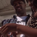 Dom Kennedy – South Central Love (Video)