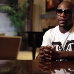 SHOWTIME Presents All Access: Mayweather Vs. Canelo – Episode 2 (Video)