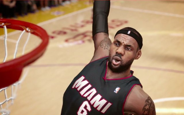 king-nba2k14-lebron-rated-99-nba2k14.jpeg