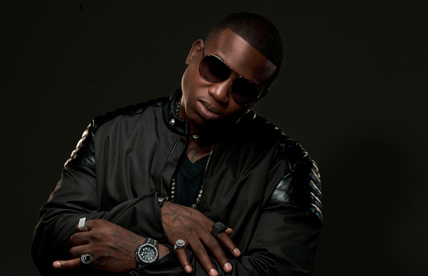 gucci_mane Gucci Mane – Say Dat Then