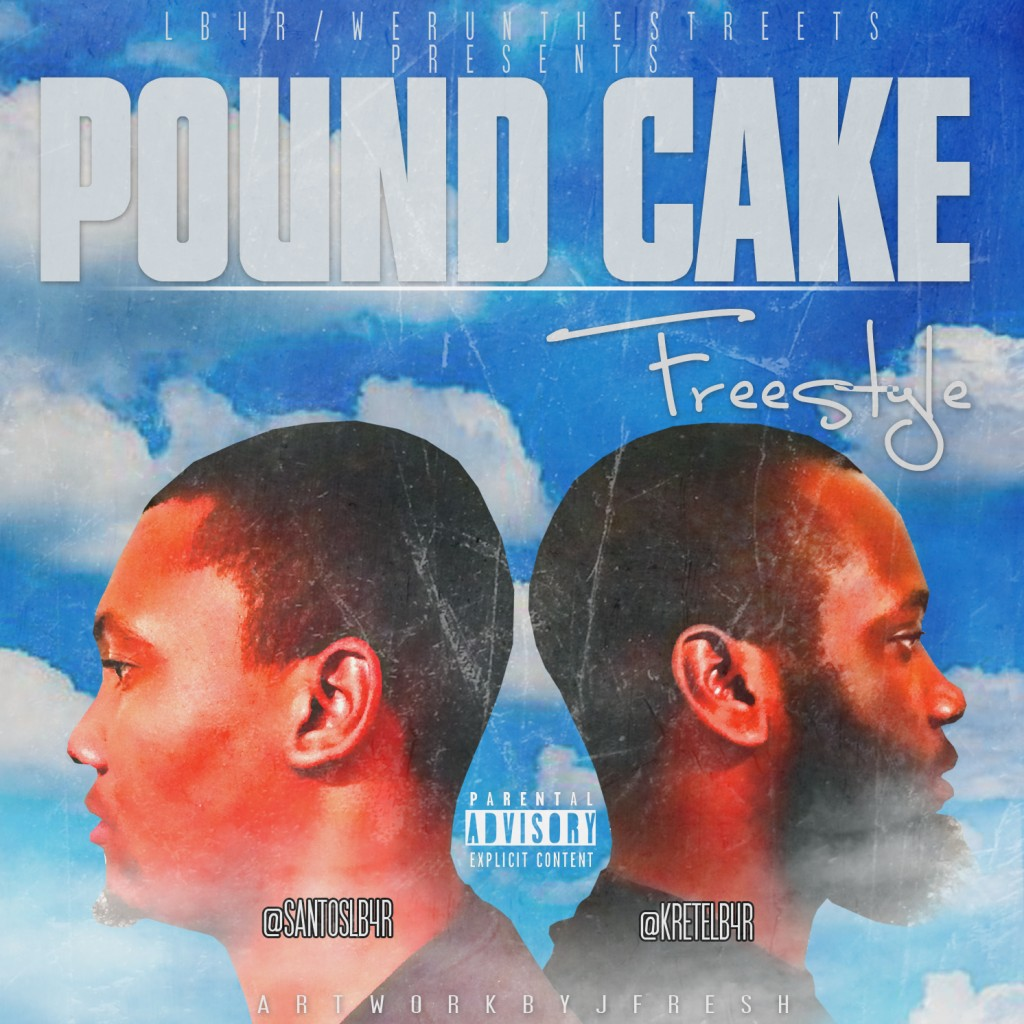 santos-krete-pound-cake-freestyle.jpeg