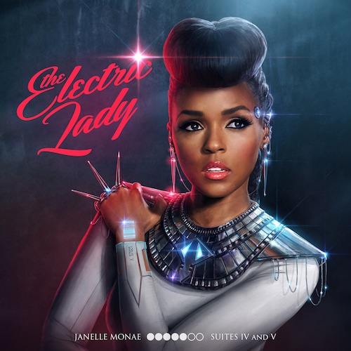 j1sCijl Janelle Monae – Electric Lady (Remix) Ft Solange, Big Boi & Cee Lo Green