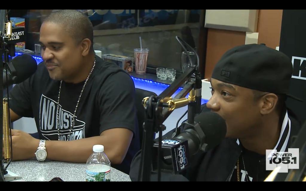 ja-rule--1024x640 Ja Rule & Irv Gotti Sit Down With The Breakfast Club (Video)