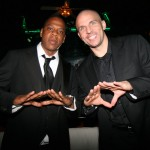 Jay Z Sells His Ownership With The Brooklyn Nets To Jason Kidd