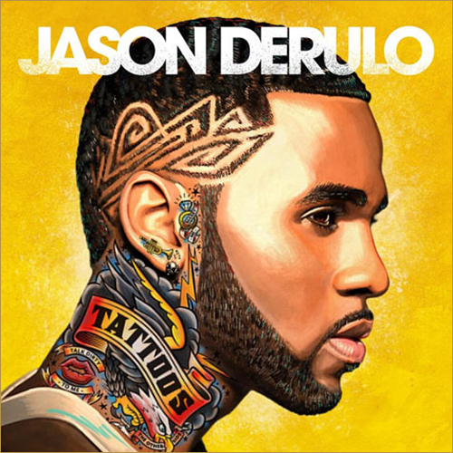 jdHHS1987 Jason Derulo – Side Fx Feat. Game