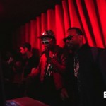 Juicy J – Everyday Life Ep. 5 (Vlog)