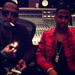 Aftermath Of Big Sean's Hall Of Fame & Juicy J's Stay Trippy Debut Week Sales