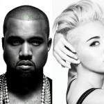 Mike WiLL Confirms Miley Cyrus Will Be On Kanye's Black Skinhead Remix (Video)