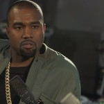 Kanye West – Zane Lowe Complete Interview (Video)