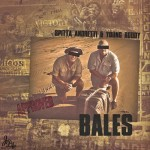 Curren$y & Young Roddy – Mo Money Ft Juvenile (Prod by Mike Will Made It)