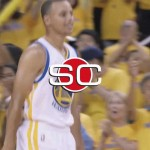 ESPN's Sportscenter – DaDaDa (Commercial) (Video)