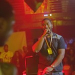 "Meek Mill & Omelly Perform ""The Plug"" (Live Video)"
