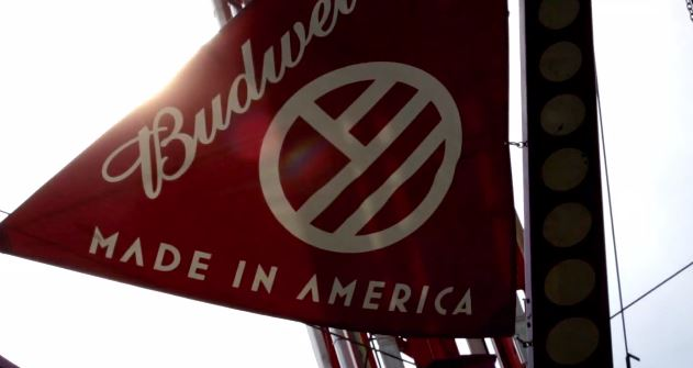 miaHHS1987 Jay Zs Life + Times Presents Budweisers: Made In America Festival Recap (Video)