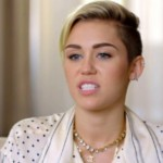 Miley Cyrus Speaks On Her Unforgettable MTV VMAs Performance (Video)