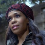 Michelle Williams – If We Had Your Eyes (Video)