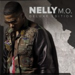 Nelly – IDGAF Ft. Pharrell & T.I.
