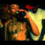Cory Gunz – Get Touched (Video)