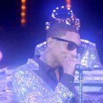 Daft Punk – Lose Yourself to Dance Ft. Pharrell (Official Video)