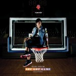 Rapsody – Facts Only