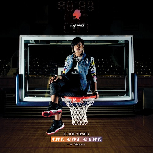 raphspodyHHS1987 Rapsody – Facts Only