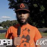 Real Nigga Etiquette – Fraudulent Behavior (Ep. 9) (Starring Luck Hef) (Video)