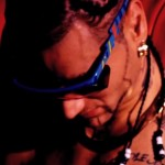 Riff Raff – Jody Highroller (Video)