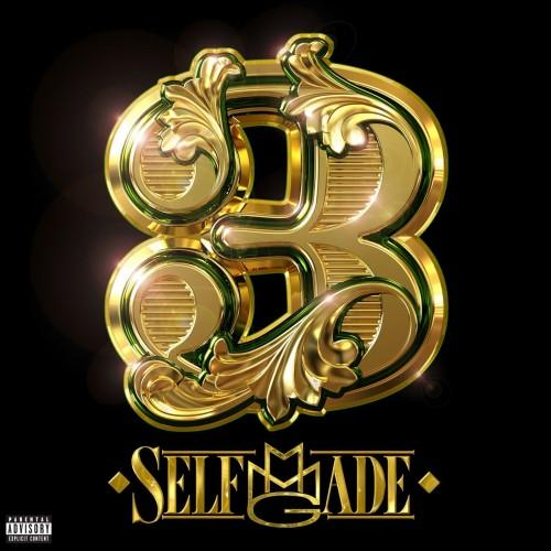 self-made-3-500x500_01 Meek Mill - The Plug Ft. Omelly & Young Breed