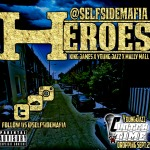 Self Side Mafia – Heroes