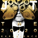 Justin Timberlake – The 20/20 Experience (2 Of 2) (Album Stream)